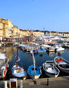 Guided food walking Aix-en-Provence Cassis