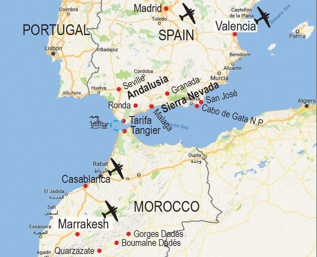 walk-map-morocco Map Morocco on saudi arabia map, angola map, ghana map, egypt map, europe map, sierra leone map, algeria map, mali map, mexico map, malawi map, cameroon map, mauritania map, liberia map, senegal map, moldova map, chad map, italy map, nigeria map, brazil map, japan map, spain map, kenya map, india map, iraq map, rwanda map, lesotho map, israel map, south africa map, eritrea map, mauritius map, namibia map, tunisia map, mozambique map, poland map, libya map, france map, western hemisphere map, niger map,