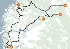 walk-map-norway